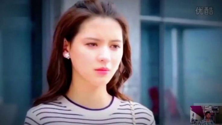 Korean Romantic Video Song Hindi   Song Hindi, Romantic -8264