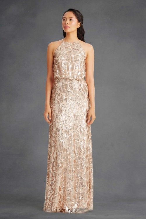 30% Off Strapless Bridal Collection. Code: BEAUTY *excludes sale styles