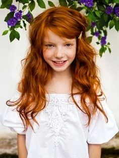 red haired woman on game of thrones
