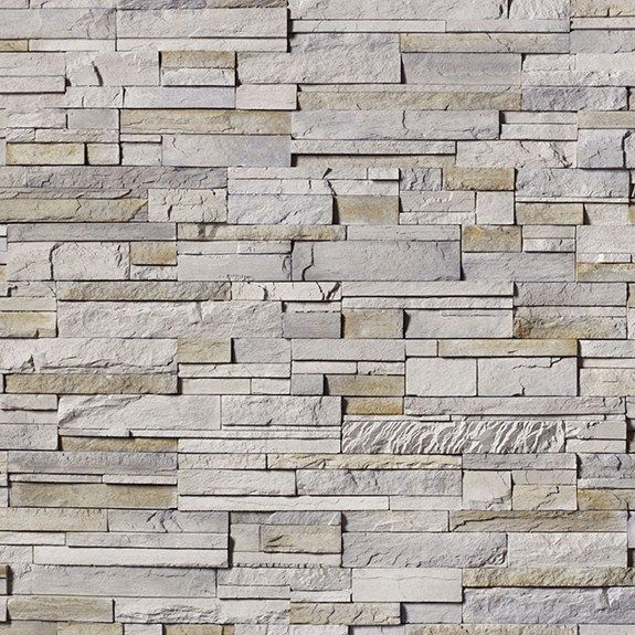 Boral cs pf platinum pro fit ledgestone cultured for Boral brick veneer
