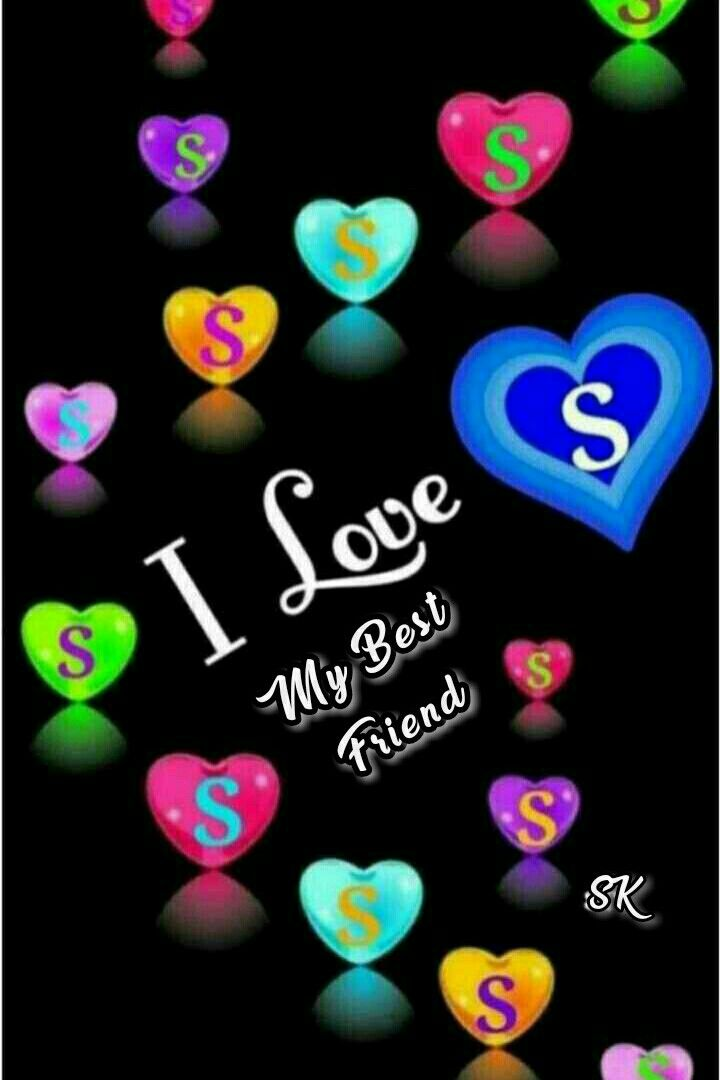 Pin On Love Pictures