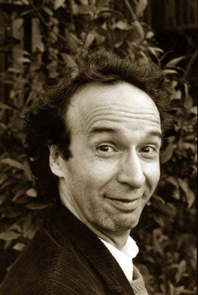 """Roberto Benigni """"My duty is to try to reach beauty. Cinema is emotion. When you laugh you cry."""""""