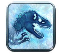 Jurassic Park Builder: Crea Tu Propio Parque Jurásico en tu iPad