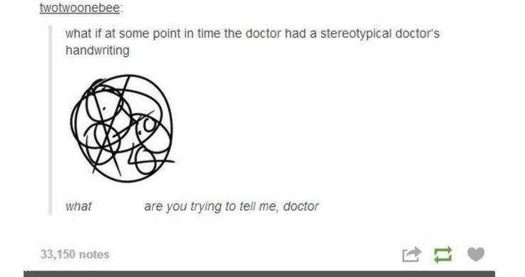 #thedoctor #doctorwho