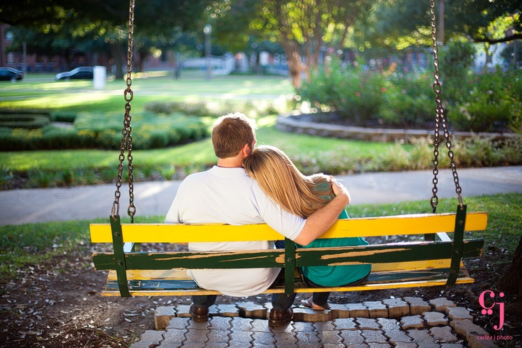 #Baylor swing :)Engagement Ideas, Baylor Engagement, Engagement Photos, Baylor Swings, Ems Bears, Pictures, Backyards Dreams, Baylor Texas, Baylor Bears