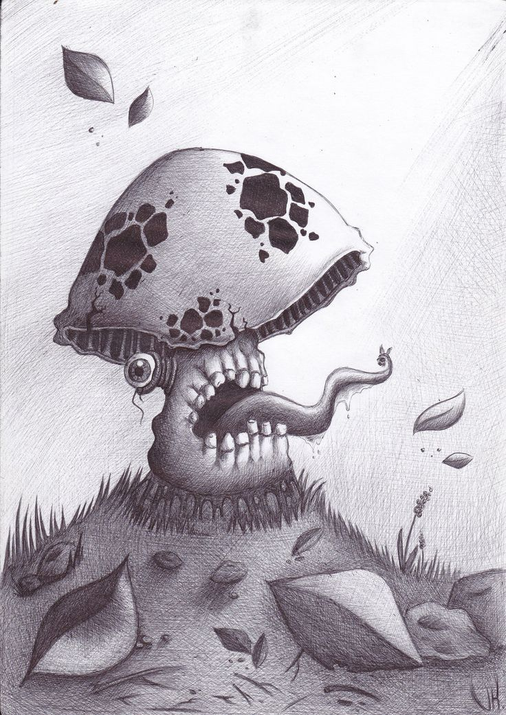 6e5f084bedd8aab53bbb9acd6279952d--mushroom-drawing-tattoo-art.jpg