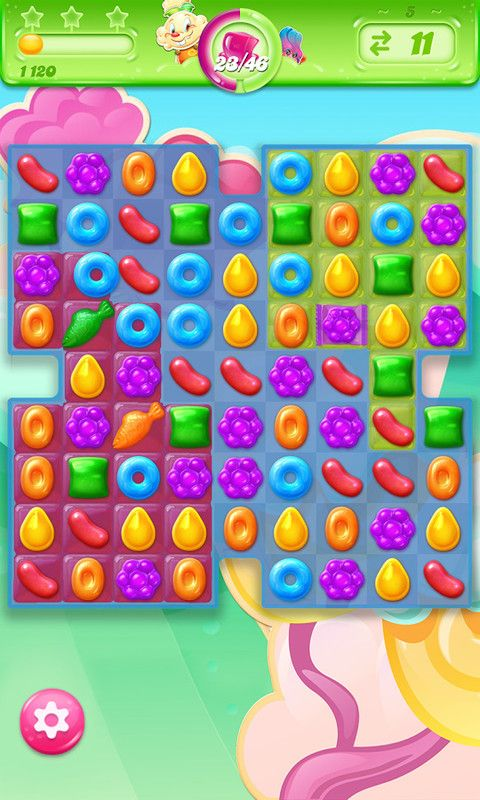 LETS GO TO CANDY CRUSH JELLY SAGA GENERATOR SITE!  [NEW] CANDY CRUSH JELLY SAGA HACK ONLINE 100% REAL WORKING: www.online.generatorgame.com You can Add up to 999 amount of Gold Bars each day for Free: www.online.generatorgame.com This is the only one method that working perfectly: www.online.generatorgame.com Trust me guys! Please Share this online hack: www.online.generatorgame.com  HOW TO USE: 1. Go to >>> www.online.generatorgame.com and choose Candy Crush Jelly Saga image (you will be…