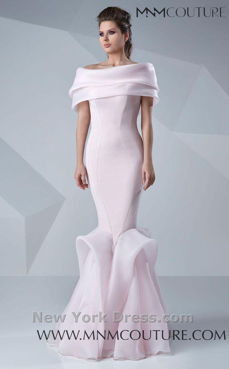 32 best Unique Dresses images on Pinterest | Unique dresses, Formal ...