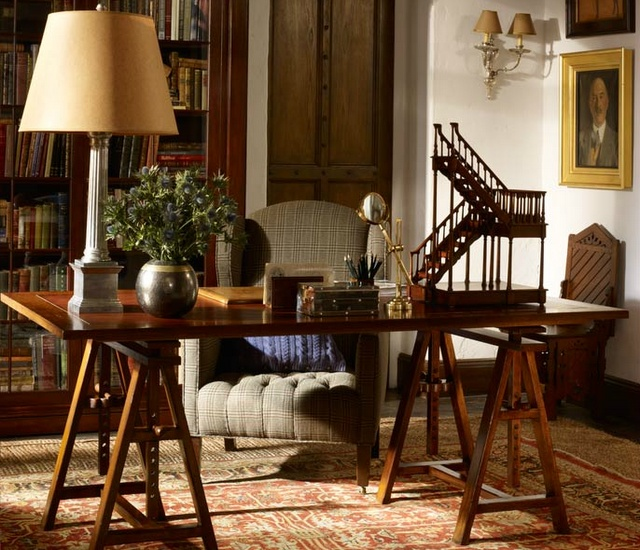 17 Best Images About Ralph Lauren Home On Pinterest