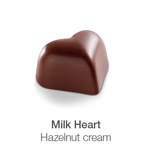 Chocolate with sweetener Maltitol. Cavalier the pioneer in no sugars added chocolate.