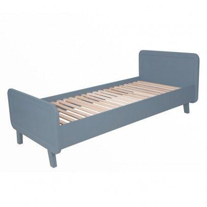 1000 ideas about bett 90x200 on pinterest bett f r. Black Bedroom Furniture Sets. Home Design Ideas