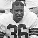 HAPPY BIRTHDAY TO THE LATE GREAT, MR. MARION MOTLEY!!! Marion Motley was an American Football fullback and linebacker who played for the NFL Cleveland Browns in the All-America Football Conference (AAFC). He was a leading pass-blocker and rusher in the late 1940s and early 1950s, and ended his caree...HAPPY BIRTHDAY TO THE LATE GREAT, MR. MARION MOTLEY!!! Marion Motley was an American Football fullback and linebacker who played for the NFL Cleveland Browns in the All-America Football…