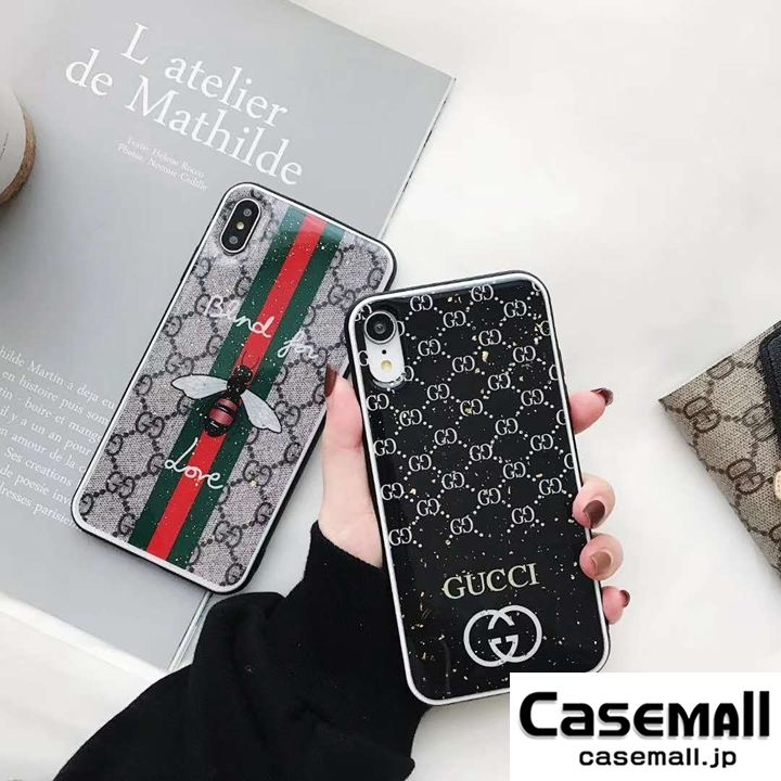 casemall.jp│ 全商品送料無料!Gucci グッチ iPhonexr/xs/xs max/x/8/7/8plus/7plus/6/6s/6plus/6S plus携帯ケースを海外通販!… | ブランド iPhoneXs Max/Xs/Xr/X/8plus/8/7/7plus/6 ケース 新品 in 2019 | Iphone, Phone cases, Gucci