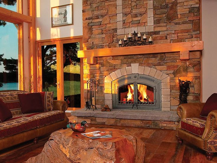 12 Best Napoleon Fireplaces Images On Pinterest Napoleon Fireplaces Electric Fireplaces And