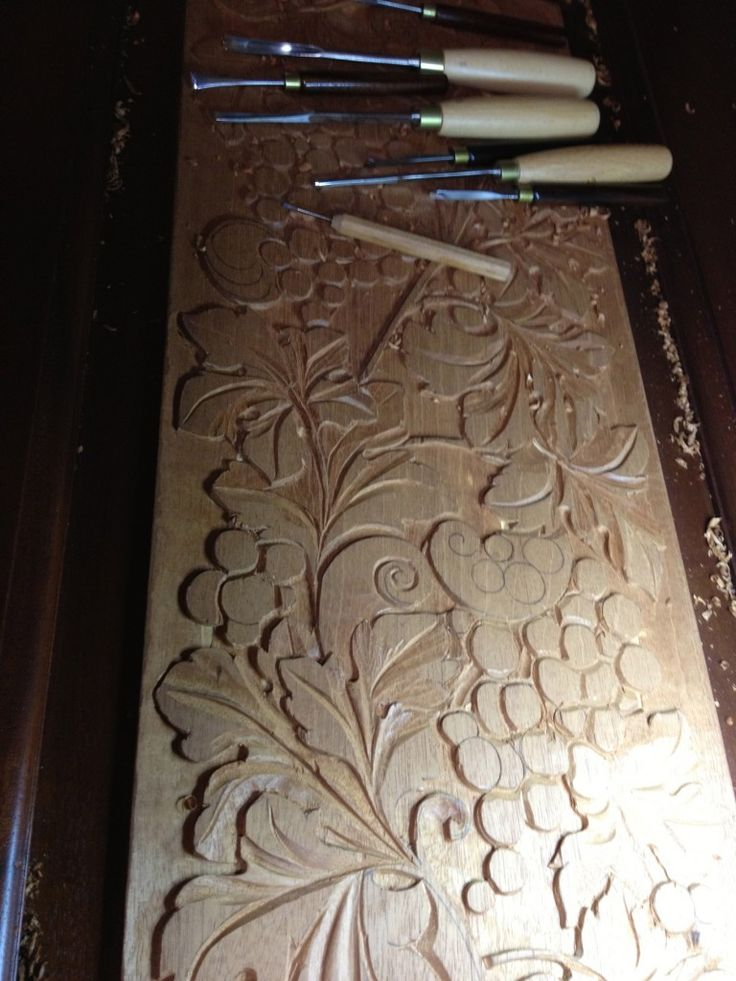 Best cnc wood carving images on pinterest