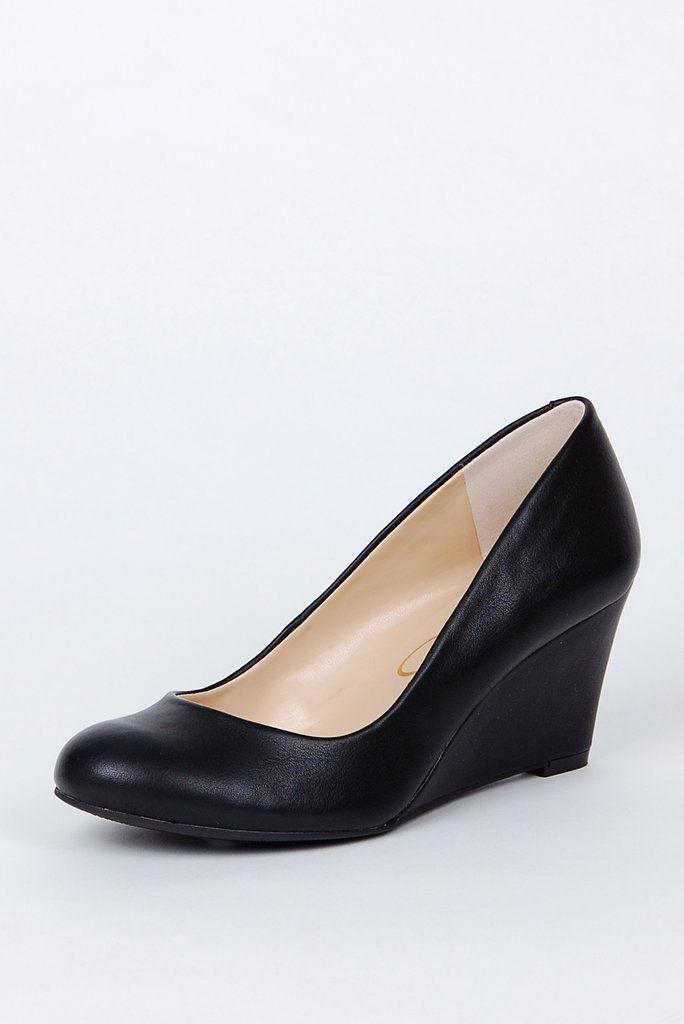 17 meilleures id es propos de talons compens s sur pinterest chaussures d 39 t chaussures. Black Bedroom Furniture Sets. Home Design Ideas
