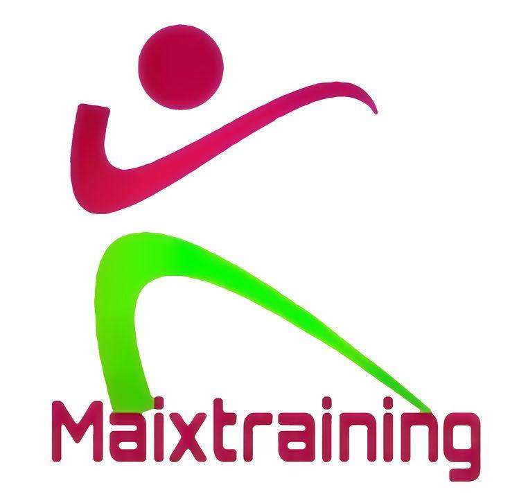 MaixTraining