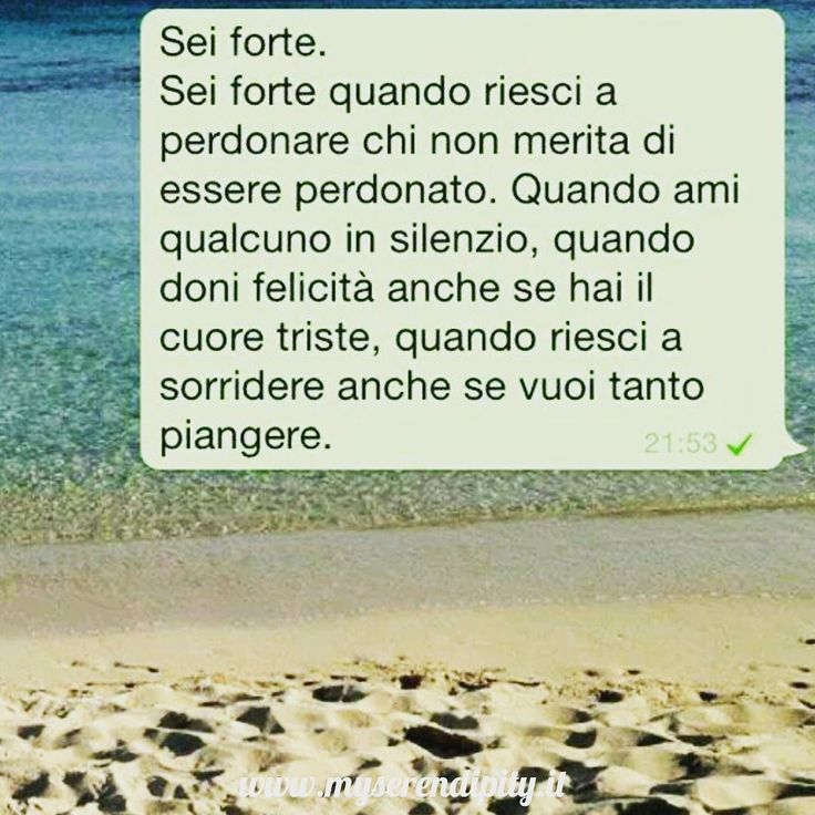 Rileggendo messaggi del passato ... #myserendipity #nevergiveup #trust #BeBrave #lovequotes #quotes #latergram #motivationalquotes #mindfulness #meandyou #trueloveisforever #forgive #loveyourlifeorchangeit #mammablogger #zen #zenlife #holiday