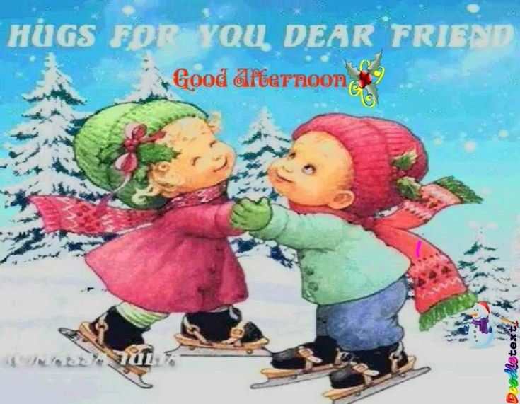 Good Afternoon sister,have a nice afternoon, xxx❤❤❤❄⛄❄⛄❄