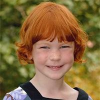 """""""We are greatly saddened by the loss of our beautiful daughter, and our thoughts and prayers are with the other families who have been affected by this tragedy. We ask that you continue to pray for us and the other families who have experienced loss in this tragedy."""" -- Matthew and Jennifer Hubbard, parents of Catherine Hubbard, six-year-old Sandy Hook shooting victim"""