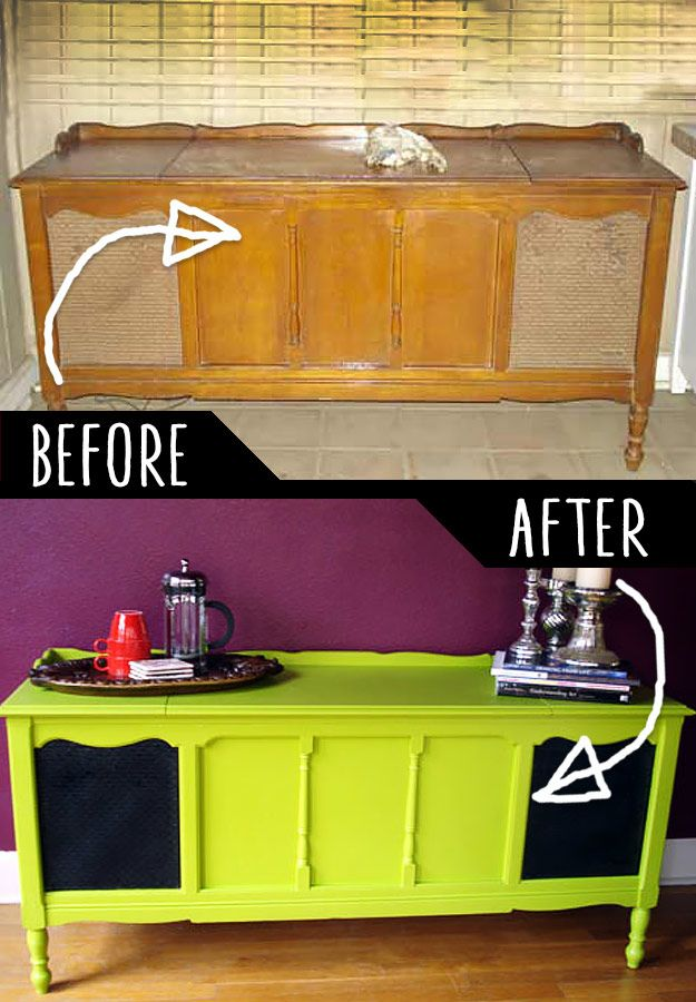 120 Best Images About Diy Projects On Pinterest Creative