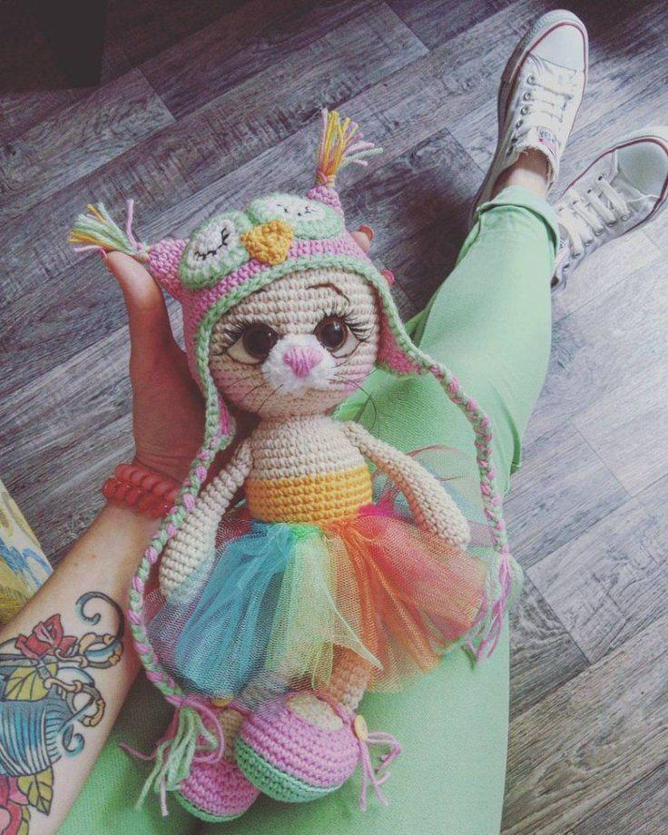 amigurumi,amigurumi patterns,amigurumi free patterns,free patterns,crochet toys,