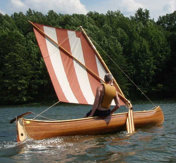 99 best images about Boat ideas on Pinterest   Rigs ...