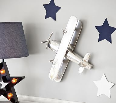 Pottery Barn Kids Room Decor Features Fresh Style And Classic Design. Find  Kid Room Decorations And Create A Space All Their Own.