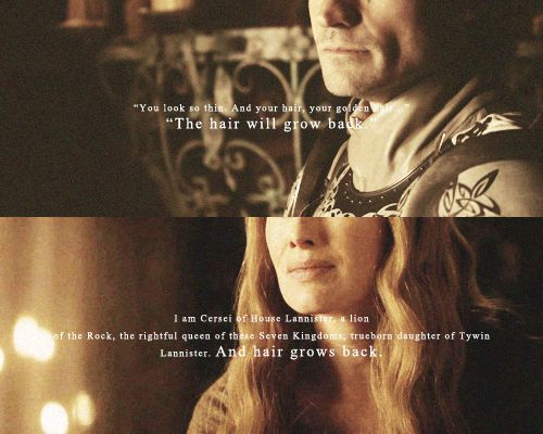 cersei and jaime game of thrones - Google Search