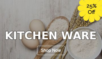 All kichenware online shopping from http://justdelivr.com