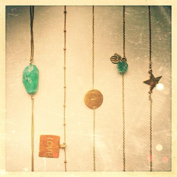 Marte Frisnes Bracelets #martefrisnes #bracelets #onebracelet #lovebracelet #discbracelet #handbracelet #luckystarbracelet #jewellery #jewelry #gift #bespoke #handmade - @martefrisnesjewellery- #webstagram