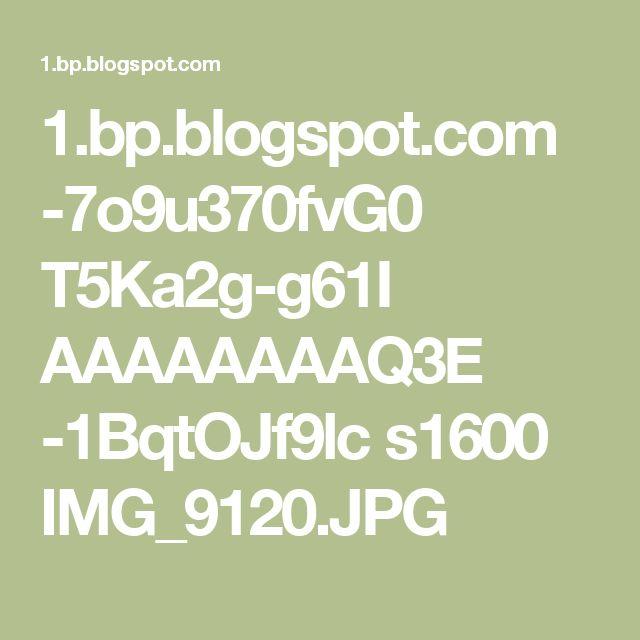 1.bp.blogspot.com -7o9u370fvG0 T5Ka2g-g61I AAAAAAAAQ3E -1BqtOJf9lc s1600 IMG_9120.JPG