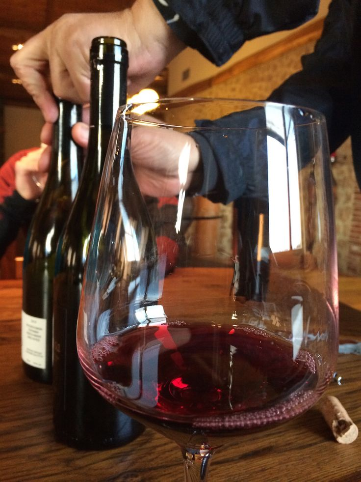 wine tasting in trigiro tours - Greece #trigiro #tour #winetasting #wine #wineyard #winery #local #northGreece #Greece #travel