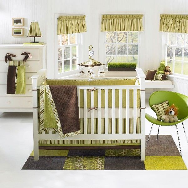 Baby Crib Bedding Sets Cheap