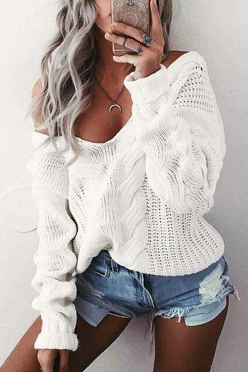 YOINS - Mujer Ropa Online Shopping, ropa de moda inspirado en las últimas tendencias de la moda