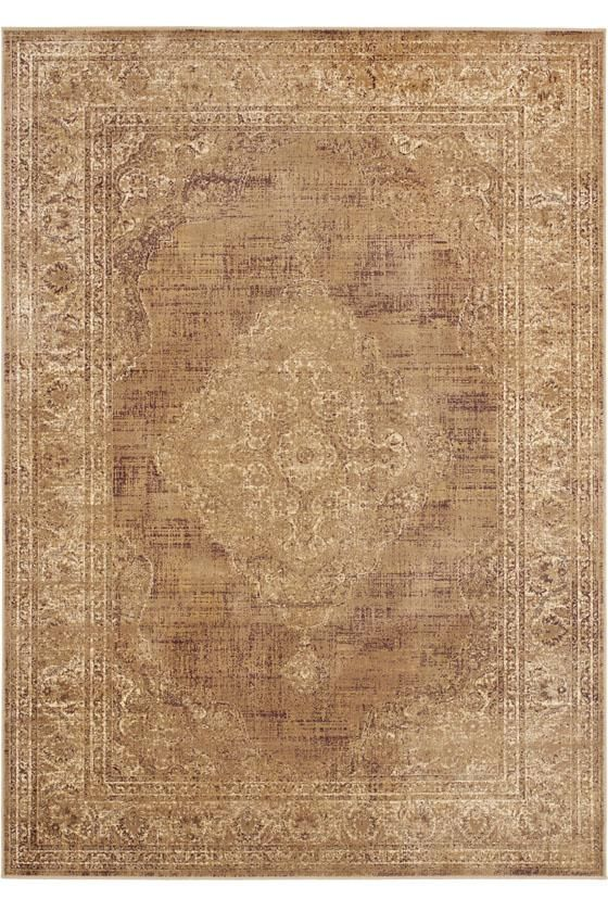 Elizabeth Area Rug - Area Rugs - Synthetic Rugs - Rugs | HomeDecorators.com