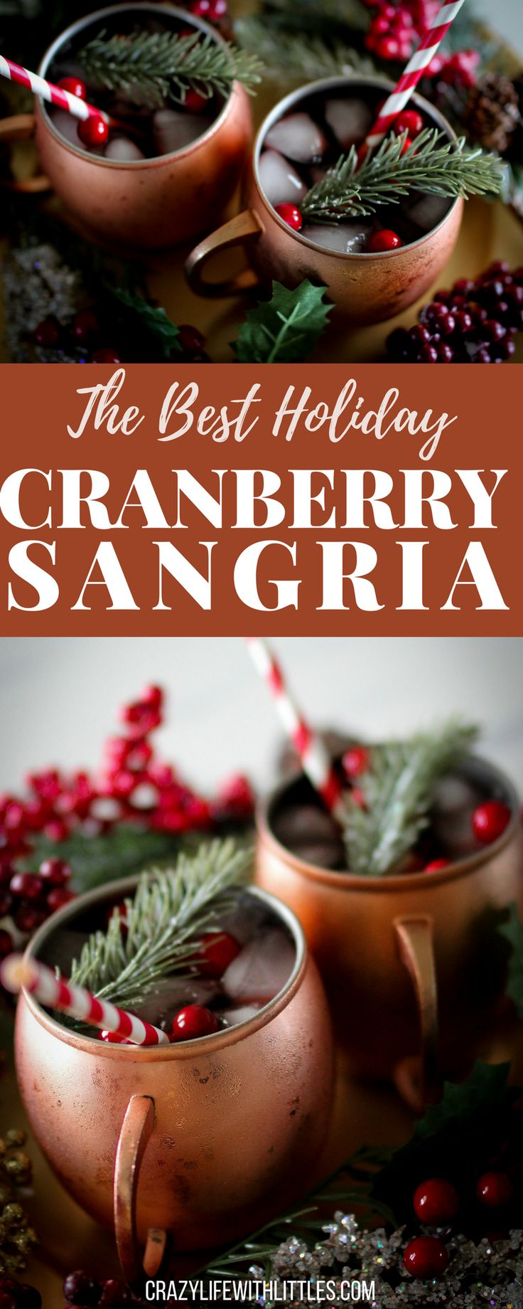 cranberry juice sangria sparkling cranberry sangria cranberry orange sangria recipe easy cranberry sangria cranberry apple sangria ocean spray cranberry sangria winter white sangria sangria with cinnamon and cloves apple cinnamon sangria with fireball sangria with cinnamon sticks red christmas sangria easy winter sangria winter sangria cranberry thanksgiving sangria