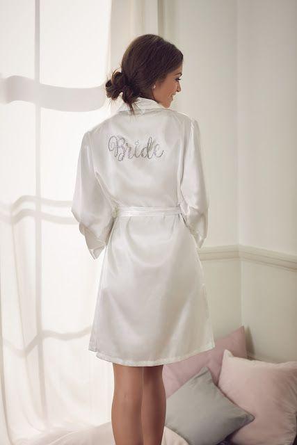 Debs Wedding Picks (inc Jenny Packham   Savannah Miller)