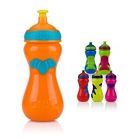 1000 Images About Sippy Cups On Pinterest Dr Oz