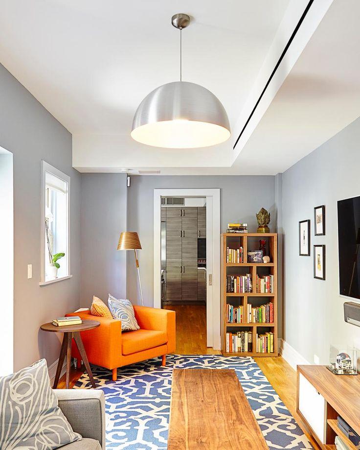The Living Room Music Brooklyn: Best 25+ Snug Room Ideas On Pinterest