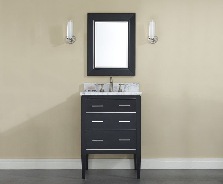 xylem bathroom vanities bathroom vanities and sink consoles los angeles by vanities for bathrooms
