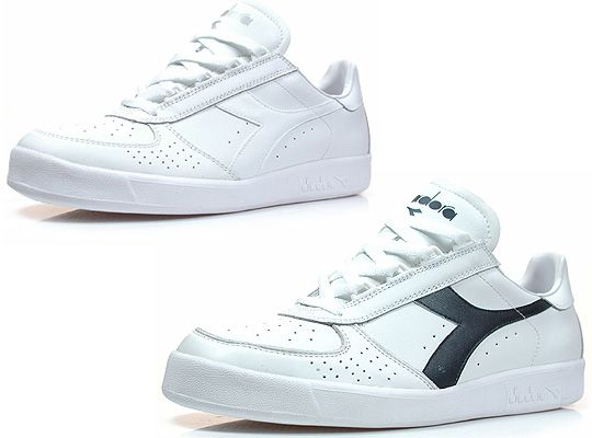 1000 images about diadora on tennis sneakers