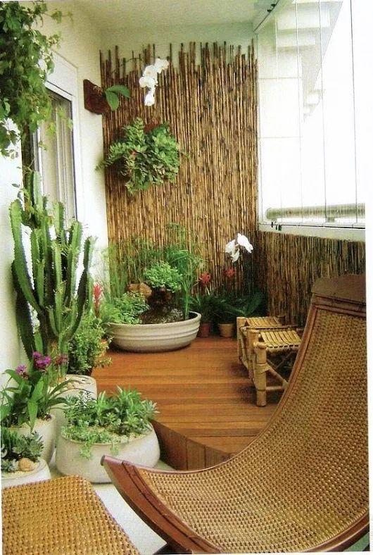 Len Kolonialstil 152 best house pets images on plants architecture and