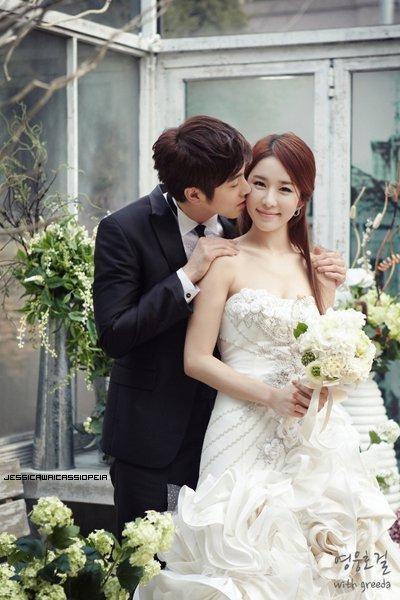 SBS Heroes ~ Jung Yunho