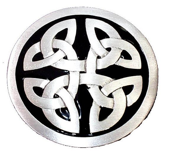8 best dara knots images on pinterest celtic knot celtic knots and celtic symbols. Black Bedroom Furniture Sets. Home Design Ideas