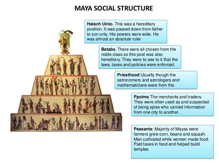 the history and social structure of the aztec civilization Chapter 11 : aztecs and incas study play during the what form of government was the basis for the imperial structure of the aztecs during their first settlement in the valley of.