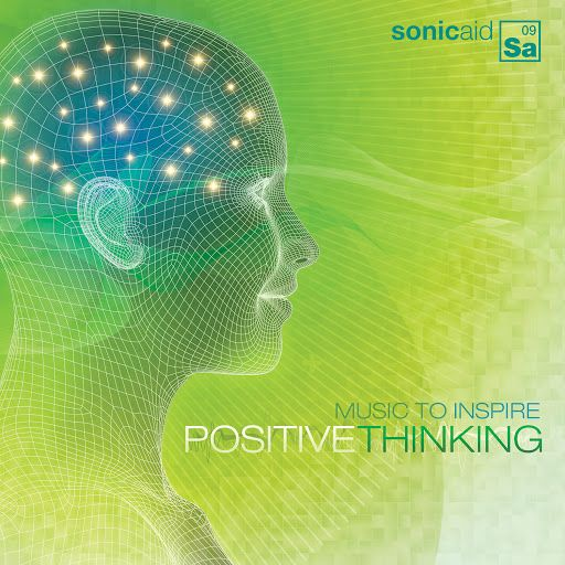 Sonicaid - Music To Inspire Positive Thinking - YouTube