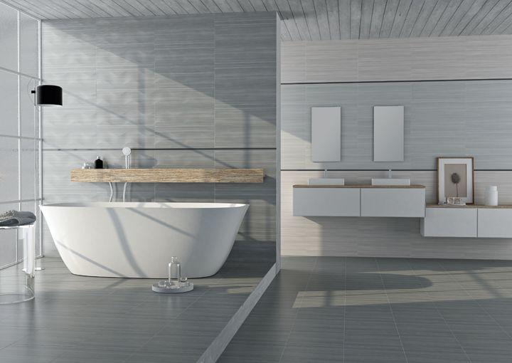 LINER #design #walltile #tile #ceramic #bathroom #floortile #floortile #tile #ceramic #cersaie2014 #CERSAIE