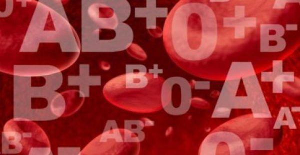 Εάν έχετε τη συγκεκριμένη ομάδα αίματος δεν κινδυνεύετε από Αλτσχάιμερ