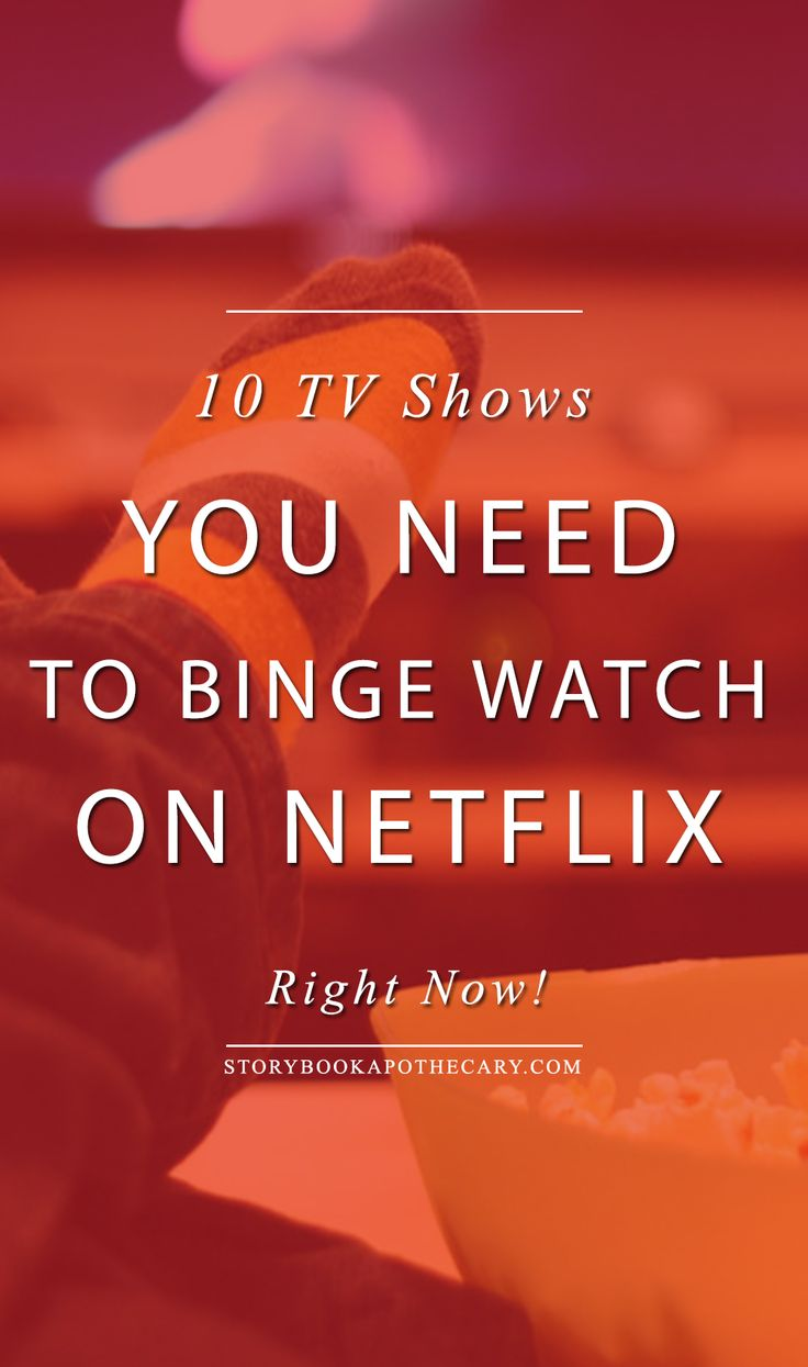 10 Fantasy TV Shows You NEED to Binge Watch on Netflix Right Now! http://storybookapothecary.com/binge-watch-netflix-fantasy-tv-shows/?utm_campaign=coschedule&utm_source=pinterest&utm_medium=Tianna%20%40%20Storybook%20Apothecary&utm_content=10%20Fantasy%20TV%20Shows%20You%20NEED%20to%20Binge%20Watch%20on%20Netflix%20Right%20Now%21